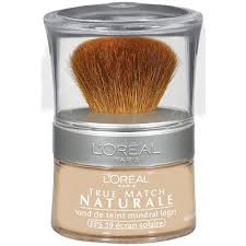 loreal.true.match.mineral.foundation